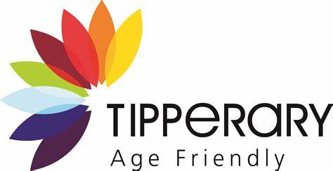 Tipperary County Council Age Friendly Programme Will Host A Series Of Open Meetings To Talk About The Formation Of Tipperary's Older Peoples Council