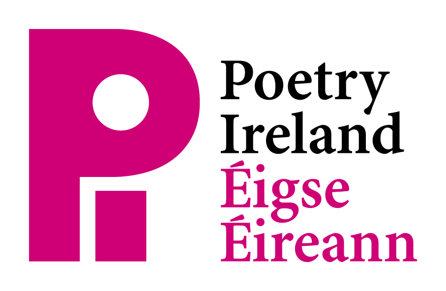 Poetry Ireland: New Programme For Spoken Word Poets