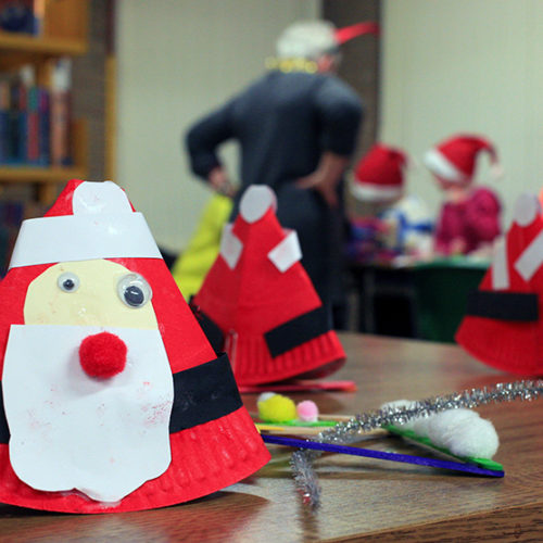 RS Christmasd Crafts 3
