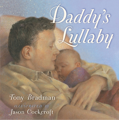 daddys lullaby