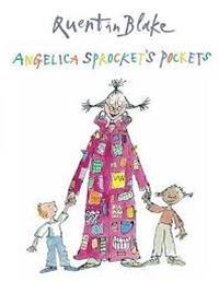 ANGELICA SPROCKET'S POCKETS (Copy)