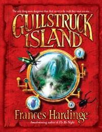 GULLSTRUCK ISLAND (Copy)