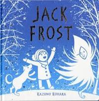 Jack frost (Copy)