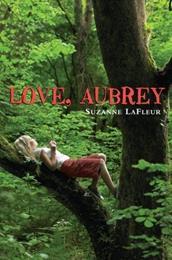 LOVE, AUBREY (Copy)