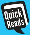 Quick_Reads_Logo