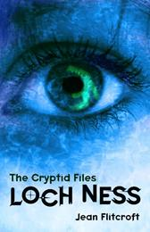 THE CRYPTID FILES (Copy)