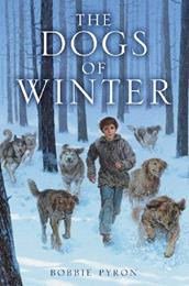 THE DOGS OF WINTER (Copy)