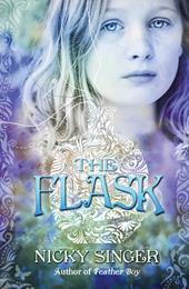 THE FLASK (Copy)