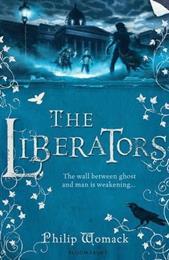 THE LIBERATORS (Copy)