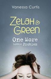 ZELAH GREEN (Copy)