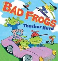 bad frogs (Copy)