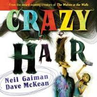 crazy hair (Copy)
