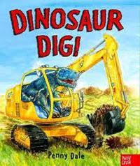 dinosaur dig (Copy)