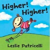 higher higher (Copy)