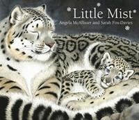 little mist (Copy)