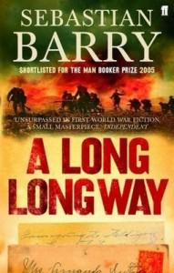 long_long_way