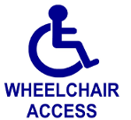 wheelchair_access_image