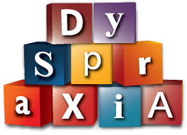 dysphraxia