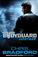 bodyguardhostagecvrnew_web_med