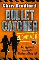 bulletcatcher_blowback-web_med