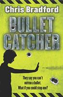 bulletcatcher_finalcover_sm_med