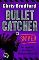 bulletcatcher_sniper_web_med