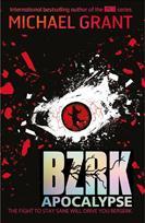 bzrk-apocalypse (Copy)