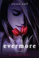 evermore_200 (Copy) (Copy)