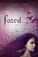 fated 200 (Copy) (Copy)
