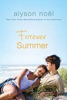forever-summer-200 (Copy) (Copy)