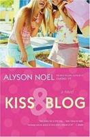 kiss and blog 200 (Copy) (Copy)