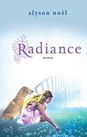 radiance 200 (Copy) (Copy)