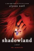 shadowland-200 (Copy) (Copy)
