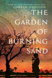 The-Garden-of-Burning-Sand-US-Final-small