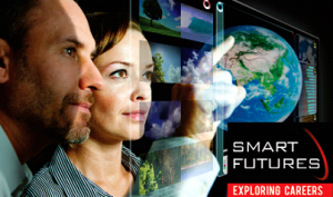 smart-futures