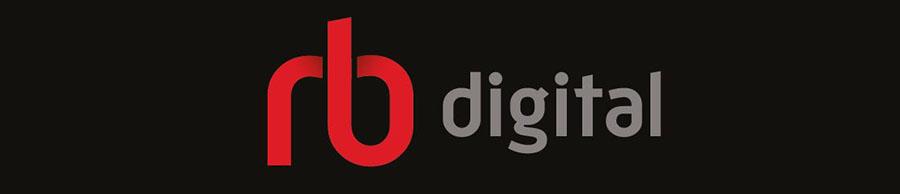 RBdigital_
