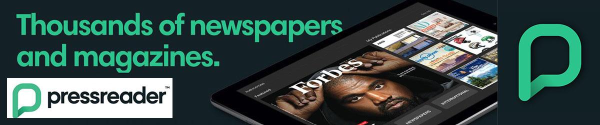 press reader header2