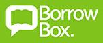 borrowbox-small