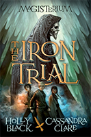The_Iron_Trial_cover-265x400