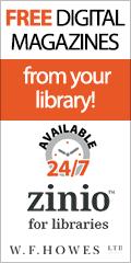 zinio_vertical_banner_120x240
