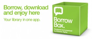 borrowbox-footer