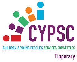 Tipperary CYPSC Parenting Supports Calendar January To March 2020
