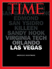 Time International Edition digital magazine