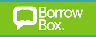 SW Borrowbox