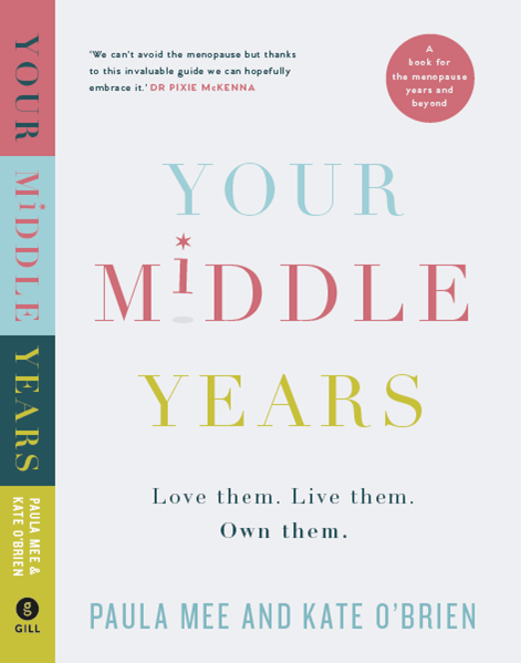 Your-mIddle-years