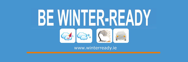 Snow Day: Renew And Borrow Online
