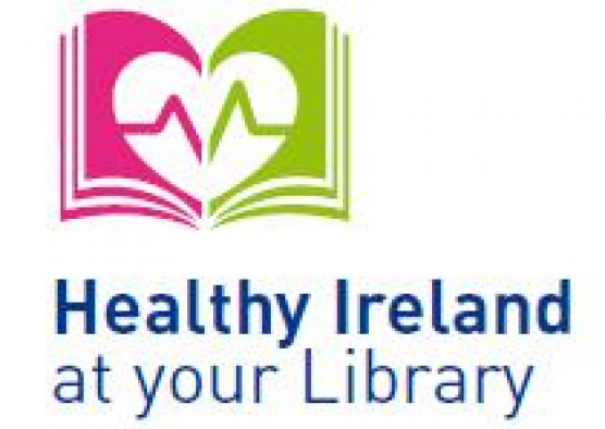 Thurles: Healthy Ireland Talk – '9 Good Reasons To Exercise' With Donal Horgan Of Thurles Leisure Centre