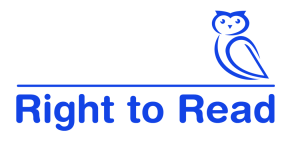 Right-to-Read-logo2