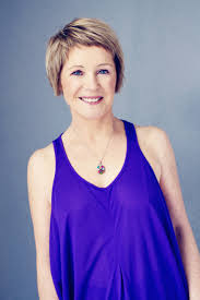 Roisin Meaney To Visit Cahir Library.
