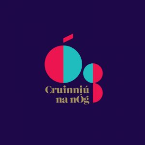 Celebrate Cruinniú Na NÓg At Thurles Library